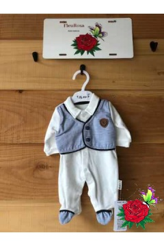 baby_jongen_fleurosakidsfashion_boxpak_met_kraag_bjs0022_optimized