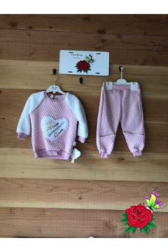 baby_meisje_fleurosakidsfashion_bms0028_optimized
