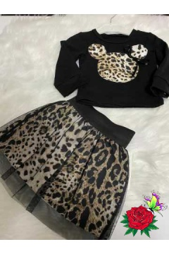 baby_meisje_fleurosakidsfashion_panter_set_met_rok_bms0050_optimized