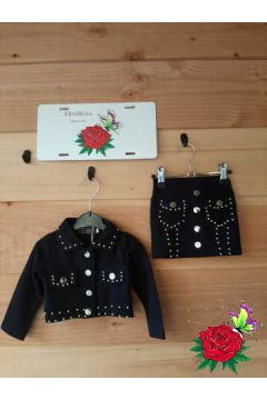 baby_meisje_fleurosakidsfashion_set_studs_baby_bms0036_optimized