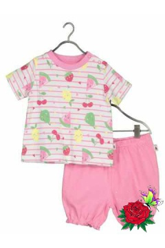 blueseven_meisje_fleurosakidsfashion_set_fruit_bsv0017_optimized