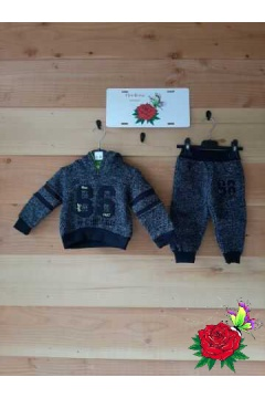 jongen_sets_fleurosakidsfashion_set_chicago_jst0029_optimized