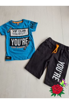 jongen_sets_fleurosakidsfashion_set_vip_club_blauw_jst0055