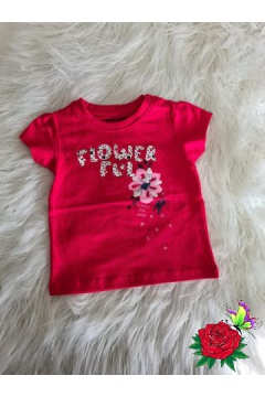 meisje_blue_seven_fleurosakidsfashion_shirt_flowerful_bsv0049