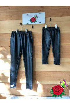 meisje_broeken_fleurosakidsfashion_legging_leather_look_mbr0008_optimized