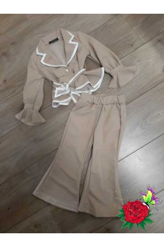 meisje_sets_fleurosakidsfashion_set_flair_beige_mst0054_optimized