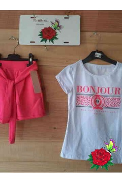 sale_meisjes_fleurosakidsfashion_bonjour_mst0020_optimized